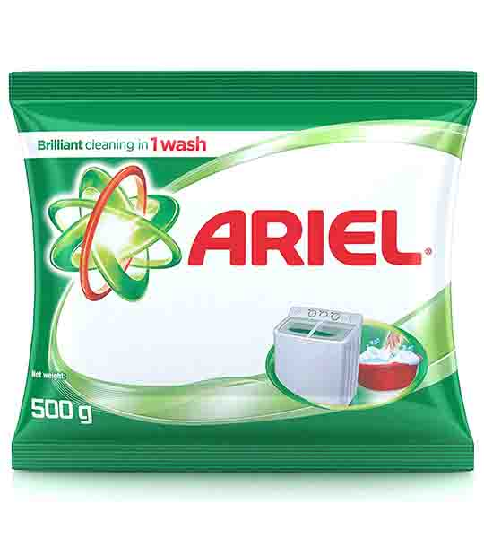 \images\products\Ariel Complete Detergent Powder 500 gm.jpg
