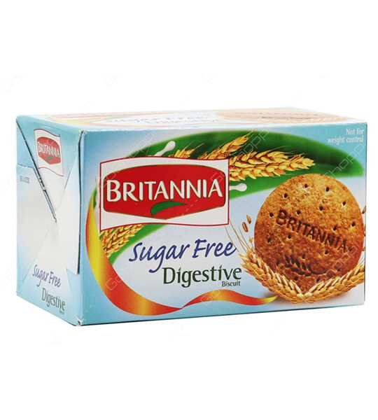 \images\products\BRITANNIA DIGESTIVE SUGAR FREE BISCUITS .jpg