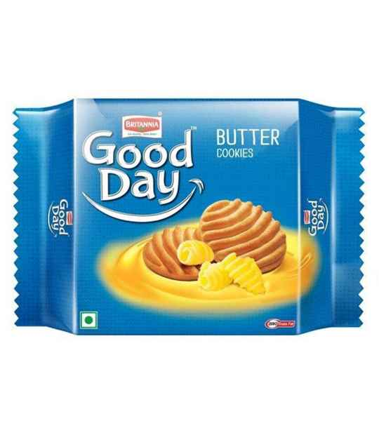 \images\products\BRITANNIA GOOD DAY BUTTER BISCUIT.jpg