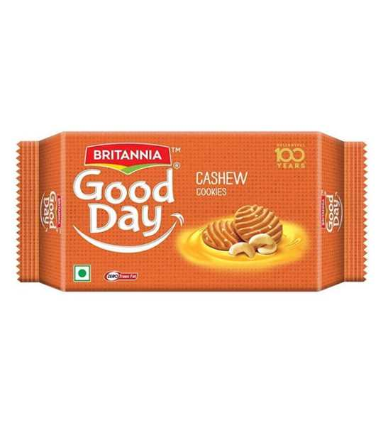 \images\products\BRITANNIA GOOD DAY CASHEW.jpg