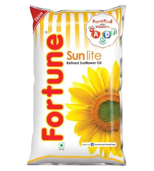 \images\products\Fortune Sunflower 1 ltr.jpg