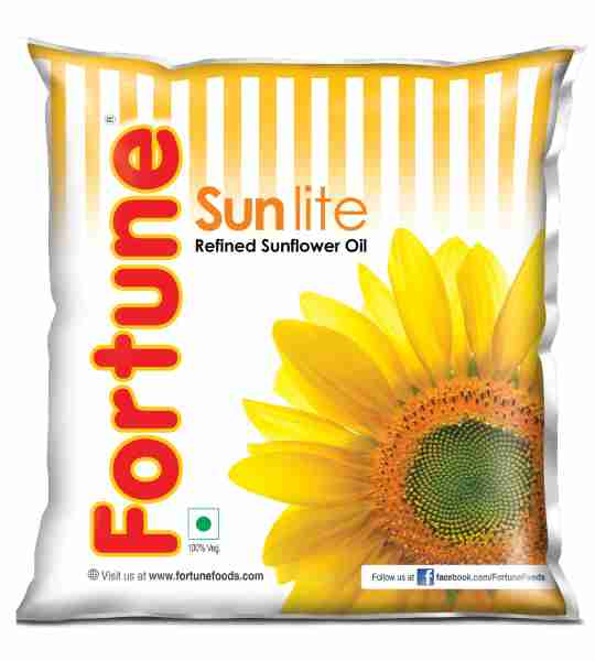 \images\products\Fortune Sunflower 500 ml .jpg