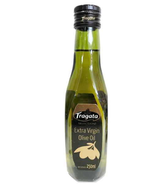 \images\products\Fragata Extra Virgin Olive Oil Glass Bottle.jpg