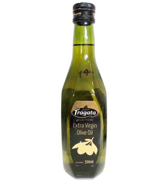 \images\products\Fragata Extra Virgin Olive Oil.jpg