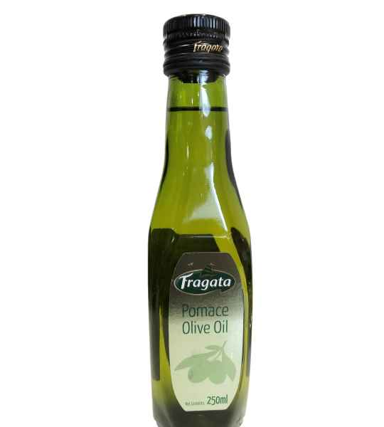 \images\products\Fragata Pomace Olive Oil Glass Bottle.jpg