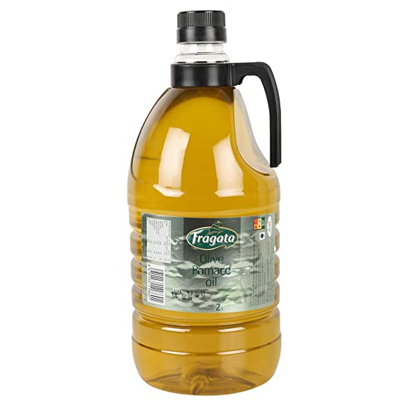 \images\products\Fragata Pomace Olive Oil.jpg