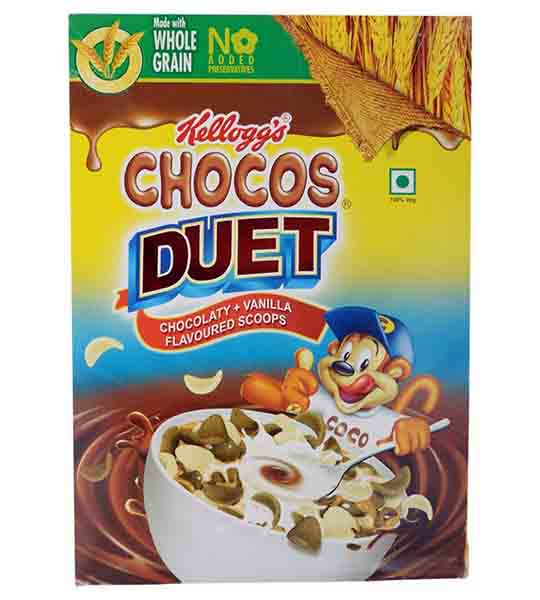\images\products\Kellogg's Chocos Duet 375 gm.jpg
