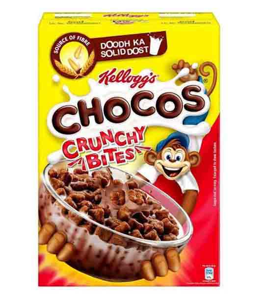 \images\products\Kellogg's choco Crunchy bites 375 gm.jpg