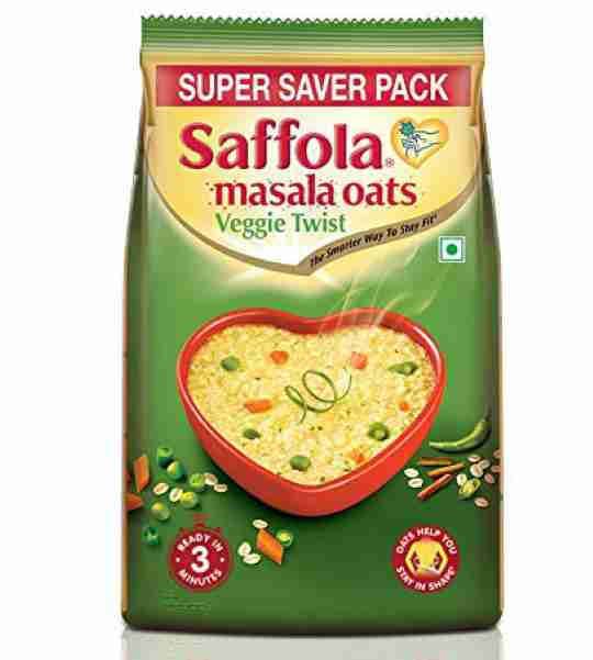 \images\products\SAFFOLA OATS VEGGIE TWIST.jpg