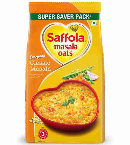 \images\products\Saffola M oats classic masala.jpg