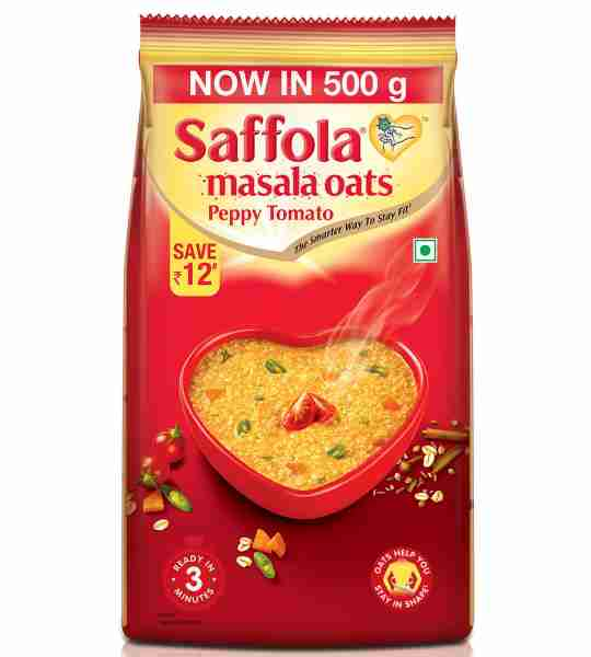 \images\products\Saffola M oats peppy tomato.jpg
