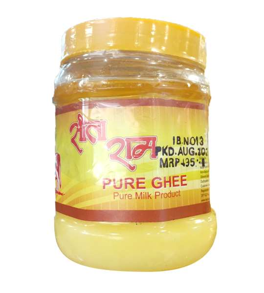 \images\products\SitaRam Pure Ghee.jpeg