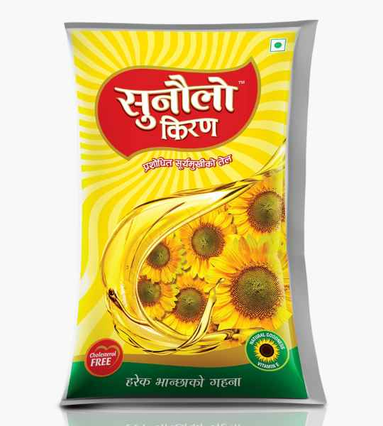 \images\products\Sunaulo kiran Sunflower oil.jpg