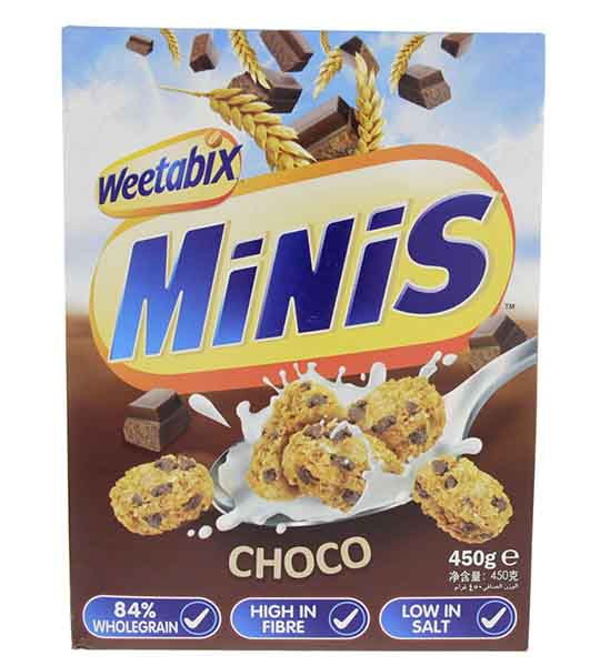 \images\products\Weetabix Minis Choco .jpg