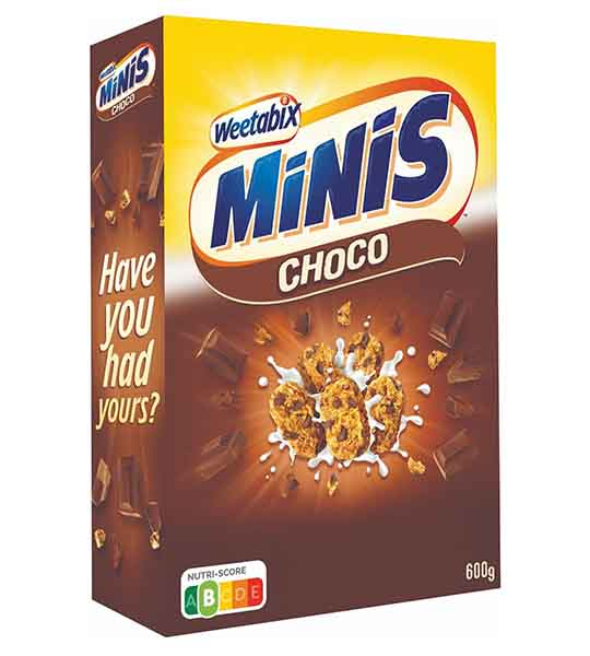 \images\products\Weetabix Minis Choco.jpg