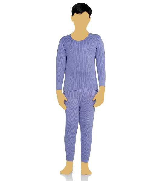 bodycare kid lower thermal 65cm
