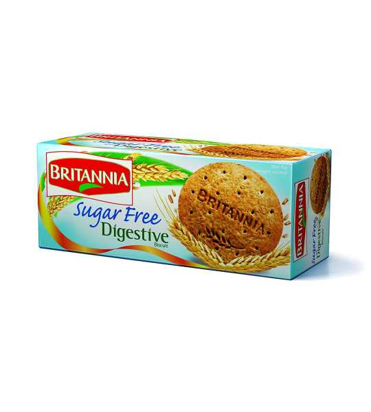 \images\products\britannia digestive sugar free biscuits 350gm.jpg