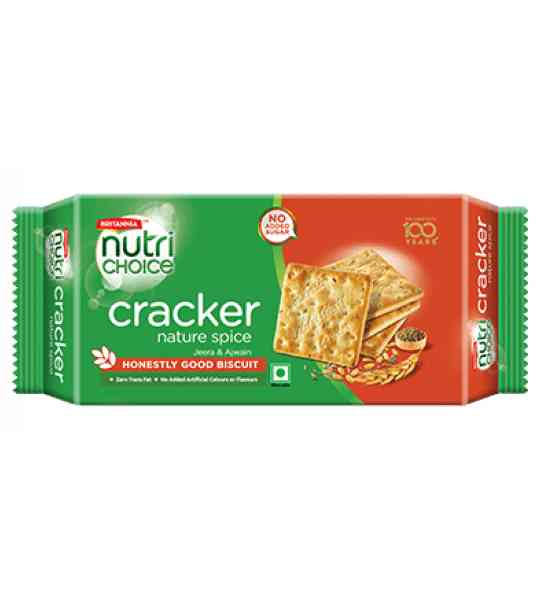 \images\products\britannia nutri choice cracker nature spice 300gm.jpg