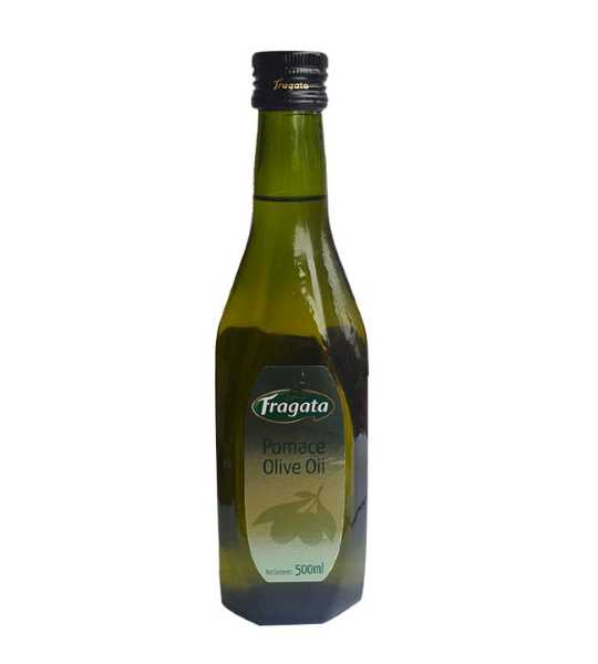 \images\products\fragrata pomace olive oil 1ltr.jpg