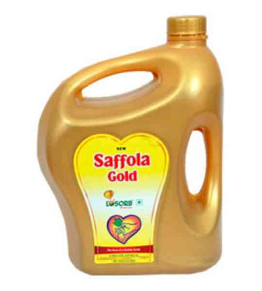 \images\products\saffola gold rice and sunflower oil jar 5 ltr.jpg